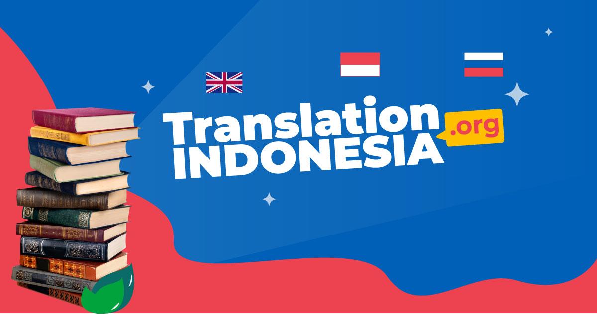 translationindonesia.org